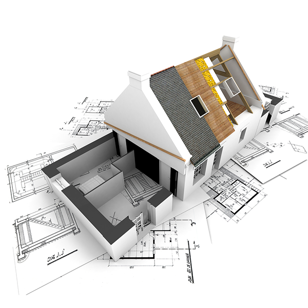 rebuilding-a-house